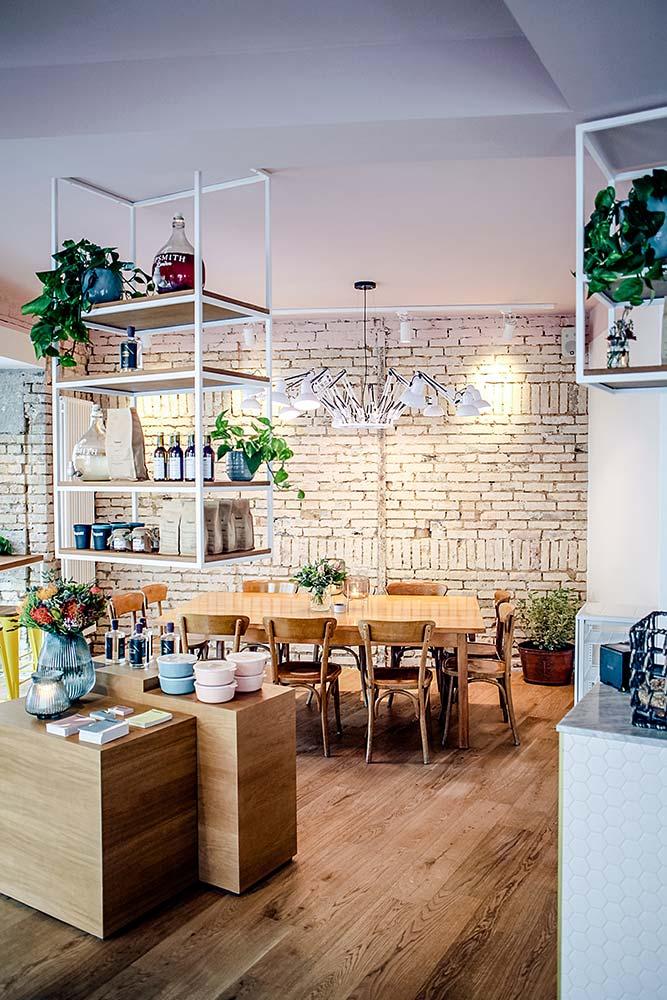 Cafe Klauprecht