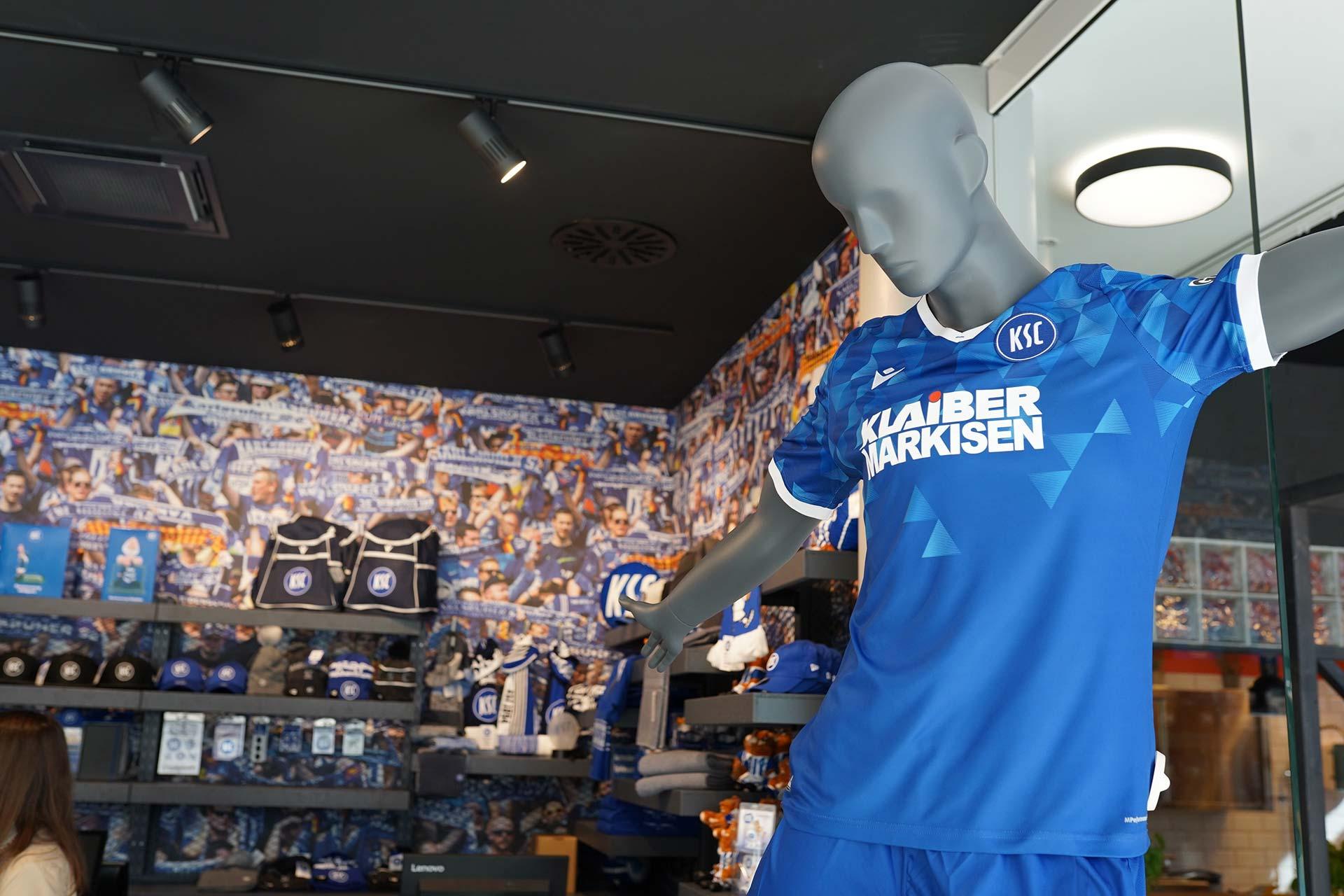 Ksc Fan Shop